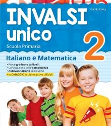 Unico - Raffaello
