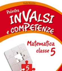 Palestra INVALSI e Competenze Matematica classe 5