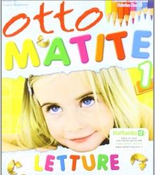 Ottomatite - Gruppo Editoriale Raffaello