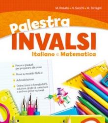 Palestra Invalsi - Italiano e Matematica