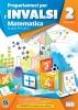 Prepariamoci per l'INVALSI - Matematica - RAFFAELLO Primaria