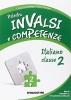 Palestra INVALSI e Competenze Italiano classe 2