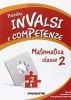 Palestra INVALSI e Competenze Matematica classe 2