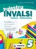 Palestra Invalsi - Italiano e Matematica 5