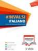 #INVALSI - PROVE INVALSI ITALIANO SS1 2018 - Ed. La Scuola