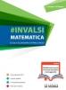 #INVALSI MATEMATICA - ed. La Scuola